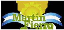 Plateria Martin Fierro